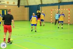 Zaalvoetbal 2016 (11)
