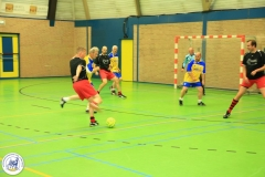 Zaalvoetbal 2016 (12)