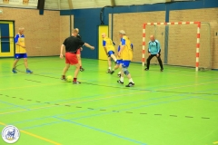 Zaalvoetbal 2016 (13)