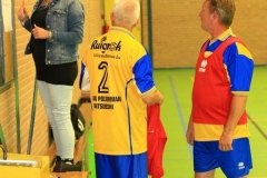 Zaalvoetbal 2016 (15)