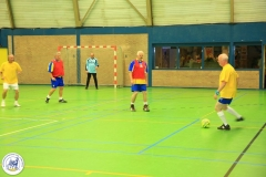 Zaalvoetbal 2016 (18)