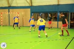 Zaalvoetbal 2016 (2)