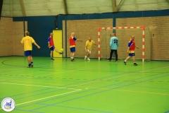 Zaalvoetbal 2016 (24)