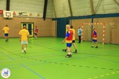Zaalvoetbal 2016 (25)