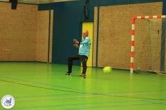 Zaalvoetbal 2016 (28)