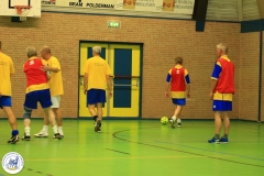 Zaalvoetbal 2016 (29)