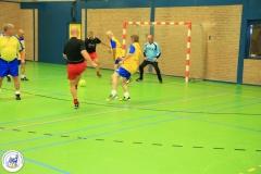 Zaalvoetbal 2016 (3)