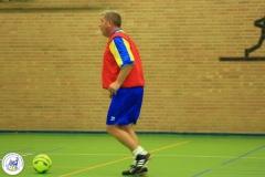 Zaalvoetbal 2016 (30)