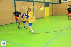 Zaalvoetbal 2016 (4)