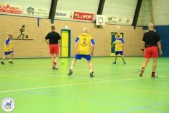 Zaalvoetbal 2016 (5)