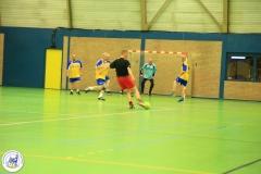 Zaalvoetbal 2016 (7)