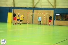 Zaalvoetbal 2016 (9)