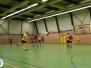 Zaalvoetbal