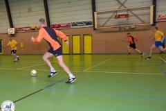 Zaalvoetbal (12)