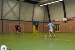 Zaalvoetbal (17)