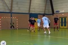 Zaalvoetbal (18)
