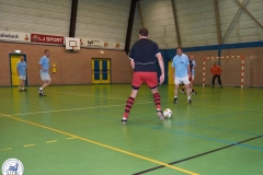 Zaalvoetbal (19)
