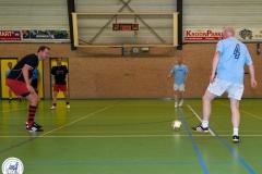 Zaalvoetbal (20)