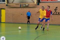 Zaalvoetbal (22)