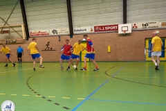 Zaalvoetbal (23)