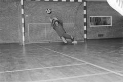 Zaalvoetbal (10)