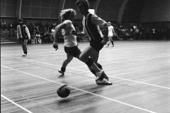 Zaalvoetbal (41)
