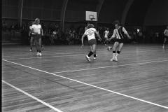 Zaalvoetbal (42)