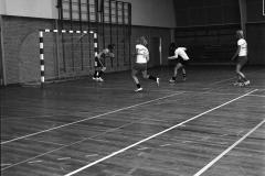Zaalvoetbal (44)