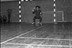 Zaalvoetbal (45)