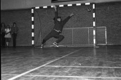 Zaalvoetbal (48)
