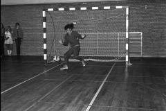 Zaalvoetbal (50)