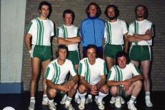 Zaalvoetbal (53)