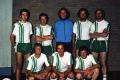 Zaalvoetbal (54)