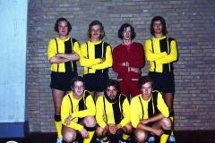 Zaalvoetbal (55)