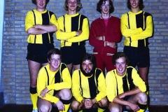 Zaalvoetbal (56)