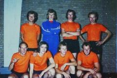 Zaalvoetbal (57)