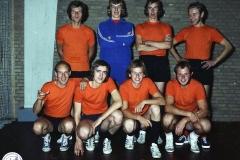 Zaalvoetbal (58)