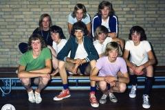 Zaalvoetbal (59)