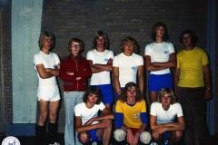 Zaalvoetbal (60)