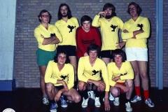 Zaalvoetbal (62)