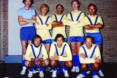 Zaalvoetbal (63)