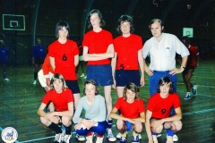 Zaalvoetbal (65)