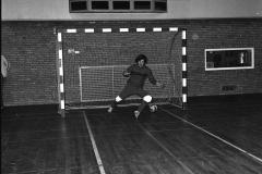 Zaalvoetbal (7)