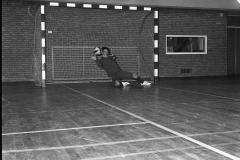 Zaalvoetbal (8)