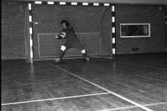 Zaalvoetbal (9)
