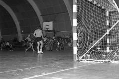 Zaalvoetbal (1)