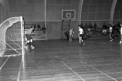 Zaalvoetbal (15)