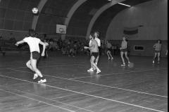 Zaalvoetbal (4)