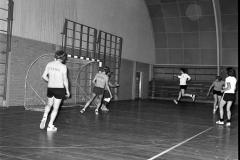 Zaalvoetbal (5)