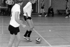 Zaalvoetbal (27)